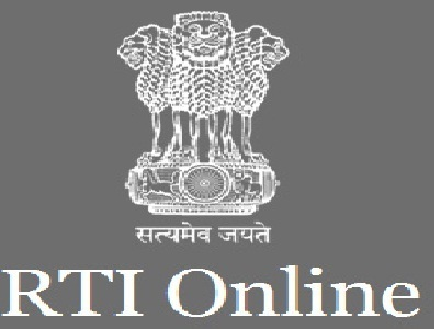 Online RTI filing service extends to 37 central government ministries and departments   Right to Information   Scoop.it