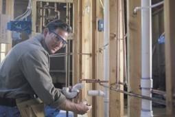 Lamarca Plumbing & Heating - The #1 plumber in Billerica, MA | Lamarca Plumbing & Heating | Scoop.it