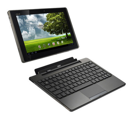 Best Tablet for Elderly | Tablet Reviews | Scoop.it