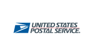 USPS 'Green Teams' Make $76 Million - Environmental Leader | Carbon credits | Scoop.it
