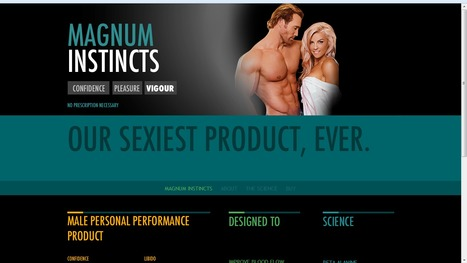 Sexual Power tablets | Sexual power tablets | Scoop.it