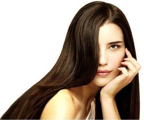 Basic Hair Care and Hair Beauty Tips for Women, Men | women beauty | Scoop.it