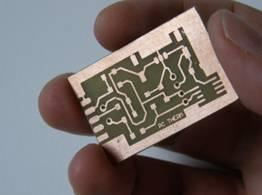 Know About the Process and Significance of PCB Assembly | Electronics | Scoop.it