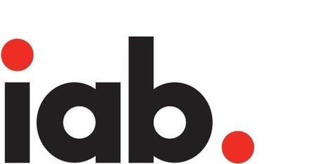 L'IAB (Interactive Advertising Bureau) : « On s'est plantés », l ... - Developpez.com | Advertising - Advertising effectiveness - Advertising Ethics | Scoop.it