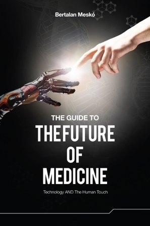 Television Documentary about the Future of You | healthcare is digital, social & mobile | Scoop.it