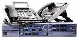 New Technologies in Business Phone Systems   Cloud PBX   Scoop.it