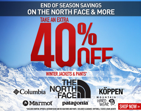 Dick's Sporting Goods – Official Site – Every Season Starts at Dick's | JS hunting | Scoop.it