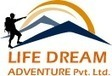 Teej Festival in Nepal | Life Dream Adventure | Hiking in Nepal | Scoop.it