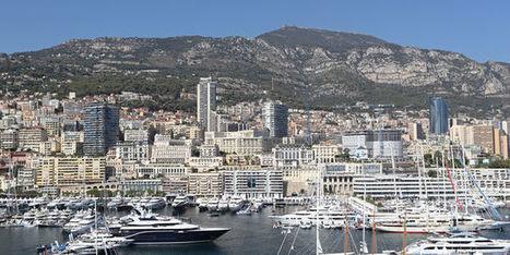 Click &Boat rachète son concurrent Sailsharing | Industrie du nautisme et de la plaisance | Scoop.it
