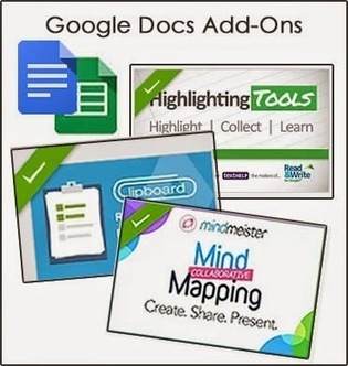 how to add chat on google docs