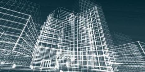 Mais où est passé le modèle économique de la ville connectée ? | Mine d'infos ville créative, culture, street arts, smart city, marketing territorial | Scoop.it