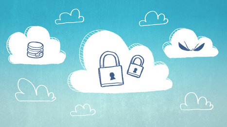 The Best Cloud Storage Services that Protect Your Privacy | Freewares | Scoop.it