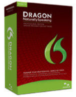 [10% OFF] Buy Dragon NaturallySpeaking Professional with coupon code   Discount Software   Scoop.it