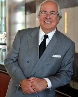 Crime doesn't pay, warns 'Catch Me If You Can' conman Frank Abagnale Jr. in Minneapolis - Minneapolis / St. Paul Business Journal | Fraud Cases | Scoop.it