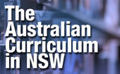 K-6 Educational Resources :: Educational Resources for Australian teachers and students, Kindergarten to Year 6 | K-6 Teaching Other | Scoop.it