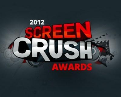 Best Cosplay — 2012 ScreenCrush Awards | Cosplay News | Scoop.it