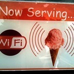 Check-in on Facebook, Get Free Wi-Fi? | Search Engine Marketing Trends | Scoop.it