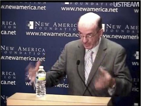 Alliance for Community Media Public Policy Training | NewAmerica.net | Michael Sigrist | Scoop.it