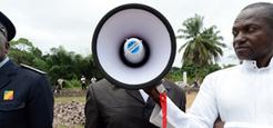 TV5MONDE : Le quotidien des capitales : l'Afrique en photo vue à travers quatre rédactions | Du bout du monde au coin de la rue | Scoop.it