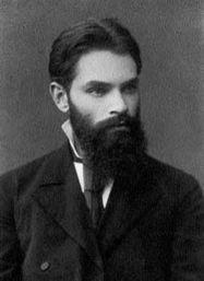 3 novembre 1918 à Odessa mort de Alexandre Liapounov | Rhit Genealogie | Scoop.it