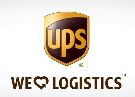 How to add UPS WooCommerce Shipping Method in WordPress | Web tutorials | Scoop.it