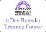 Buteyko Breathing Association | Home | Buteyko for healthy breathing patterns | Scoop.it