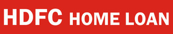 HDFC Bank home loan | hdfchomeloans | Scoop.it
