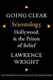Scientology book exposes religion's celebrity pandering: Neil Macdonald - CBC.ca | Tom Cruise- Scientology | Scoop.it