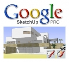 Google limite ses activités et se sépare de SketchUp | IMMOBILIER ET ACTUALITÉS IMMOBILIÈRES | Scoop.it