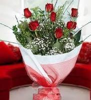 Şirinevler Çiçek Gönder | Dilara Oktar | Scoop.it