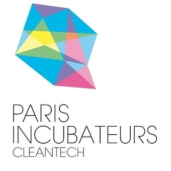 "Paris Incubateurs et Air Liquide créent ""Respirer dans la Ville"" 