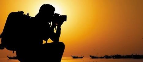 #Turismo : Cinco formas de viajar y ganar dinero gracias a la tecnología | Estrategias Competitivas enTurismo: | Scoop.it