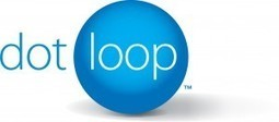 Arizona Realtors issue cancellation notice to dotloop over security concerns | Real Estate Plus+ Daily News | Scoop.it