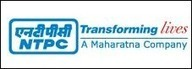 NTPC Recruitment 2013 And NTPC Jobs Latest Notifications Available at www.ntpccareers.net | i1edu | Scoop.it