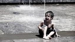 Honoring Juvenile Arthritis Awareness Month | Inside Nevada Pain | Scoop.it