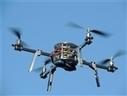 AeroQuad - The Open Source Quadcopter | Maker Stuff | Scoop.it