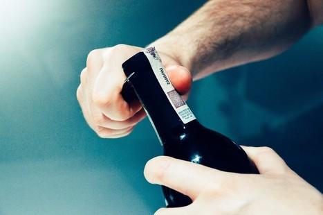 Le vin enfin à portée de tous! | Vin 2.0 | Scoop.it