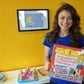 Can a Toy Spark Interest in Engineering for Girls? | MindShift | Reflections on Learning | Scoop.it