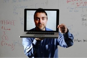 Moocs helping teachers in their Flipped Classro... | Flipped Classroom in Education | Scoop.it