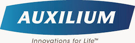 Auxilium Pharma (AUXL) stock still riding the wave of Xiaflex sBLA approval expectation on December 6 | FDA Drug Approvals and Rejections | Scoop.it