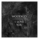 Woodkid clippe I Love You   TheWebTape.net   Scoop.it