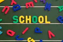 What is a Magnet School? | PublicSchoolReview.com | alternative schools | Scoop.it