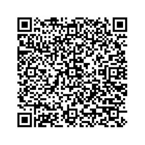 K2 Dental and Medical on Brownbook.net | Dental Supplies | Scoop.it