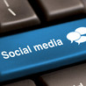 How best to market crowd funding through Social Media