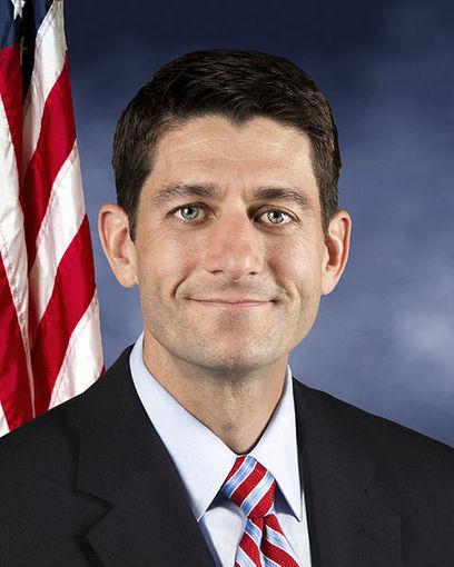 Romney's Paul Ryan VP Pick Pleases War Hawks | News & Politics | Scoop.it