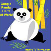 What Will The Google Changes Mean To You? | Let's Inspire Each Other To Thrive! | Seo Tips To Improve Your SEO | Scoop.it