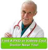 Immunotherapy For Stage 5 PKD - PKD Treatment | Curing Cancer | Scoop.it
