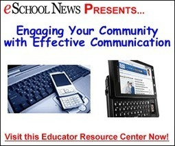 Ten education blogs worth following | eSchool News | Jewish Education Around the World | Scoop.it