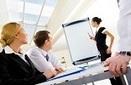 Managersonline.nl - Werknemer heeft na tien jaar nog steeds profijt van training   Bibliotheek 2.0   Scoop.it