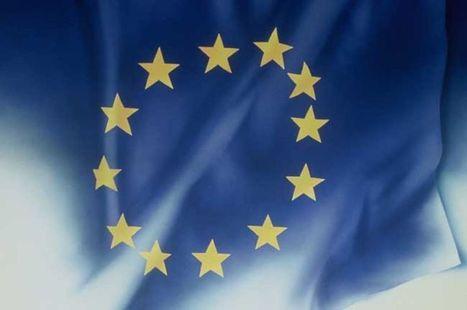 Le Parlement européen va se pencher sur la blockchain | Le Web, ses évolutions et les NTIC vues par un avocat. | Scoop.it